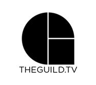 theguild.tv