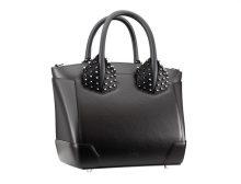 Christian Louboutin<br>Eloise Handbags