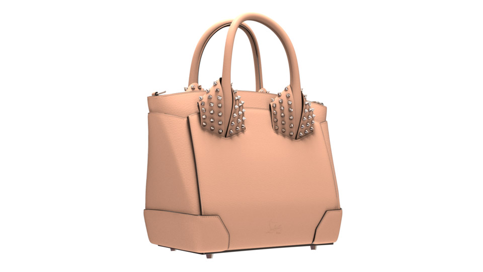 louboutin_handbags_02